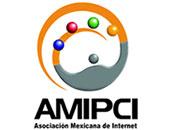 Asociación Mexicana de Internet (AMIPCI)
