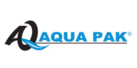 provedor_logo_8.png