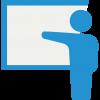 software-training-symbol-nxyadiy4fp4mh35pqkq8wu2vdk53nufts0qxy778bs.png